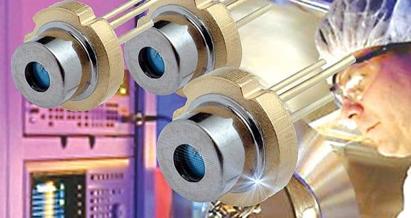 """Συμφωνία Sharp & Toyoda για """"κοινοκτημοσύνη"""" σε πατέντες τεχνολογίας LED και διόδων Laser"""