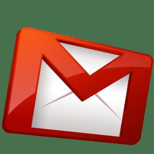 Νέα χαρακτηριστικά στο Gmail…