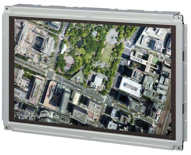 Τη δική της… βολή στο 3D ρίχνει η Toshiba