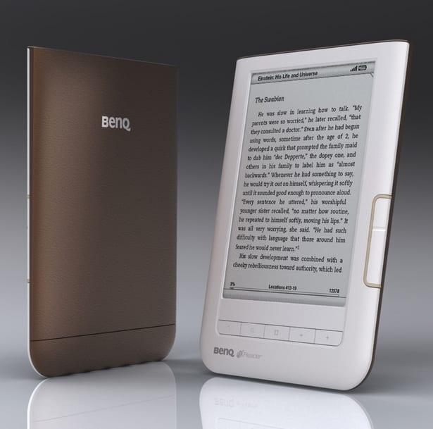 """""""Στην πυρά"""" ρίχνουν με τις αναλύσεις τους οι αντίπαλοι το iPad…"""