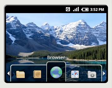 Τα κινητά με Android ξεπέρασαν σε εγκατεστημένη βάση το iPhone;