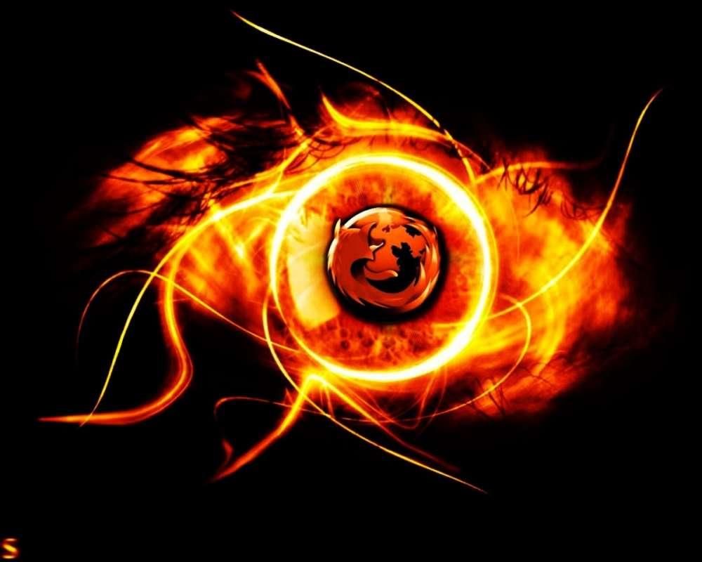 http://www.gadgetfreak.gr/wp-content/uploads/2010/05/firefox1.jpg