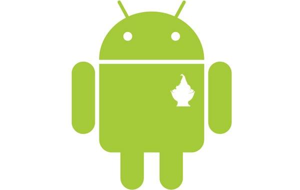 Ήρθε η ώρα: το Android 2.2 έρχεται…