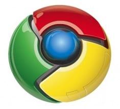 Chrome 6: Τι θα έχει και τι 'κόπηκε' στην πορεία…