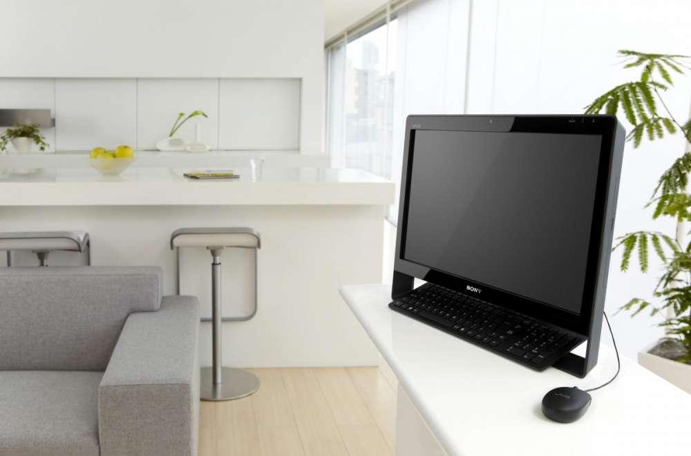 Τα όλα-σε-ένα PC, τα tablets, τα e-book readers θα 'σπρώξουν' την ανάπτυξη το 2ο εξάμηνο του 2010, λέει ο ταϊβανέζος…