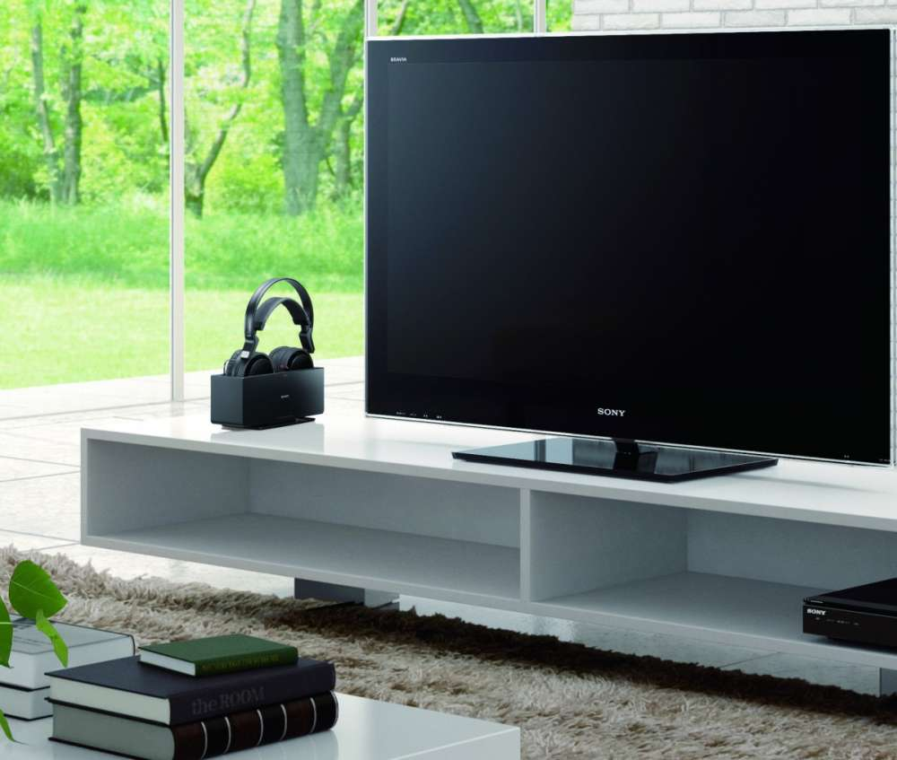 FAQ: Πως γίνεται η τηλεοπτική 3D μετάδοση;