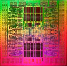 Σε περίπτωση που θέλετε να βρείτε την επόμενη… ασπιρίνη: νέα γενιά υπερυπολογιστών θα πουλά η Fujitsu…
