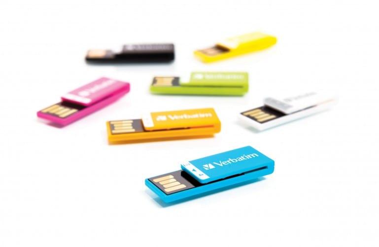 Μια απλή ιδέα για τα – πάντα κάπου χαμένα, USB φλασάκια…