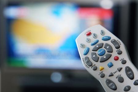 """Τηλεόραση και ταινίες """"επί πληρωμή"""" θέλει να προσφέρει η Amazon…"""