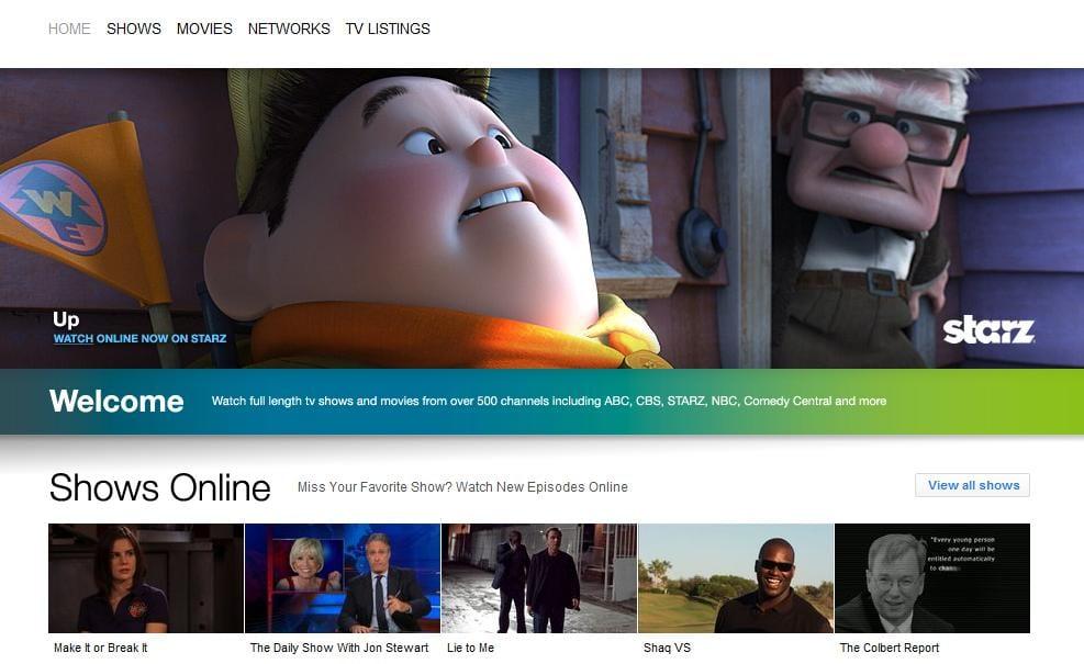 """""""Ποιός χρειάζεται το Blu-ray;"""" λέει executivας της Microsoft… Μάλλον στο Σιάτλ νομίζου πως όλος ο πλανήτης έχει VDSL…"""
