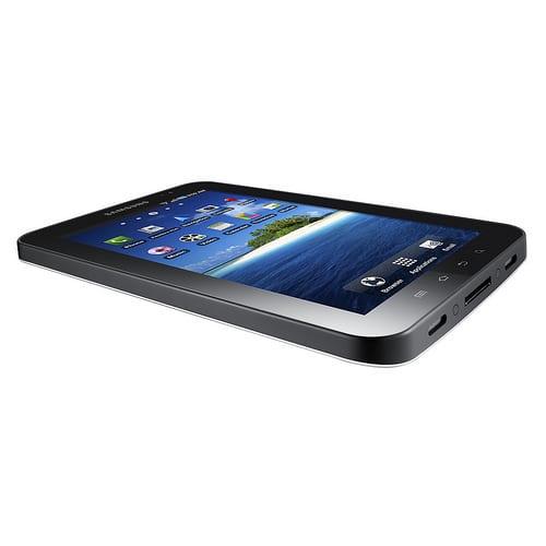 iFA 2010: οι πρεμιέρες της Samsung…