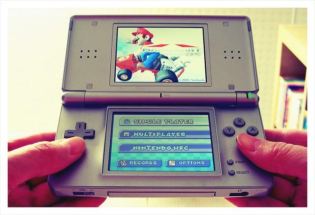 'Φεύγει από τα χέρια' της Nintendo η αγορά του φορητού gaming: ζημιές…