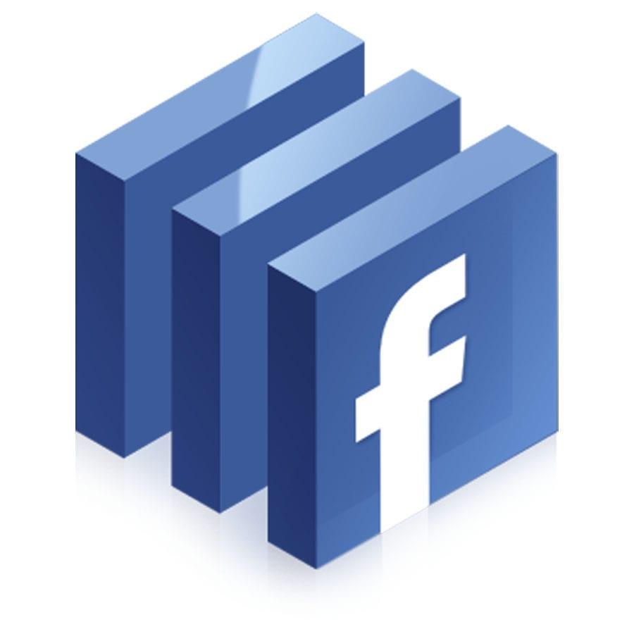 Φωτογραφίες που και σε υψηλή ανάλυση από το Facebook…