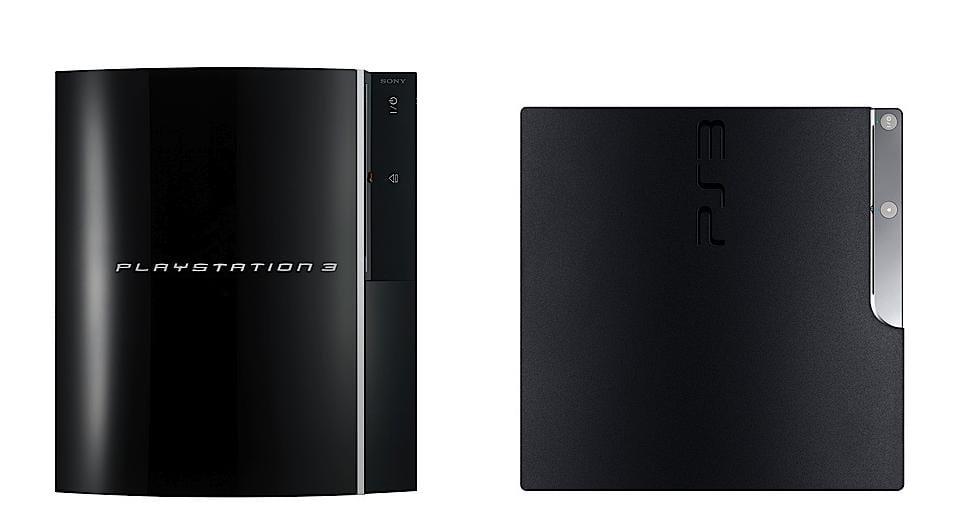30 δολάρια για… αναβάθμιση firmware χρεώνει η Best Buy για το PS3…