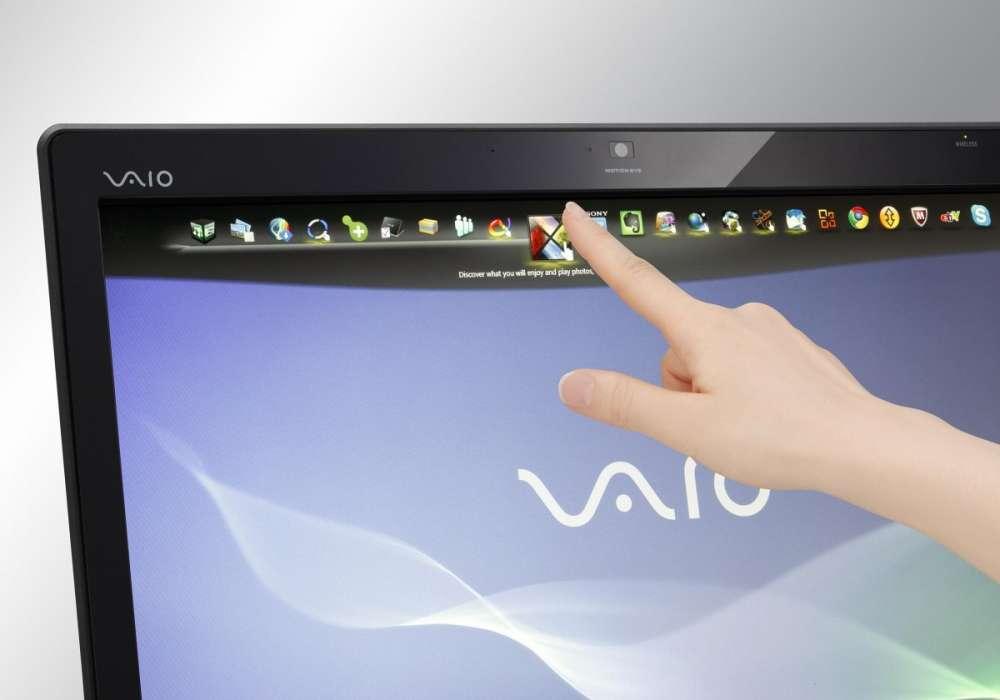 Τα 14 εκατομμύρια θα φτάσουν τα όλα-σε-ένα PC το 2011…
