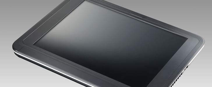 DL Pad Fujitsu: ένα B2B tablet για επιχειρήσεις…