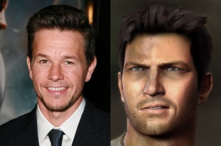 """Ο Mark Wahlberg θα είναι ο Nathan Drake στην ταινία του """"Uncharted""""…"""
