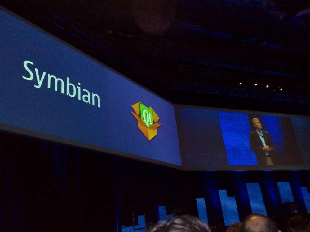 Symbian: το τέλος έρχεται στις 17 Δεκέμβρη…