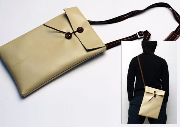 Τσάντα φάκελος για τα gadget…