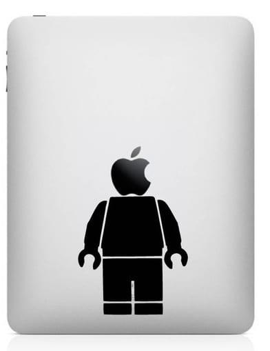 Σε 10 ακόμη χώρες το iPad…