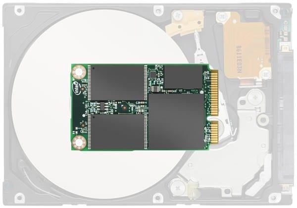 Intel 310: οι… μνημοσκληροί που έχουν σαν στόχο τα notebooks…