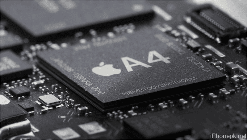 Tegra 2 εναντίον Apple Α4: ποιος νικά;