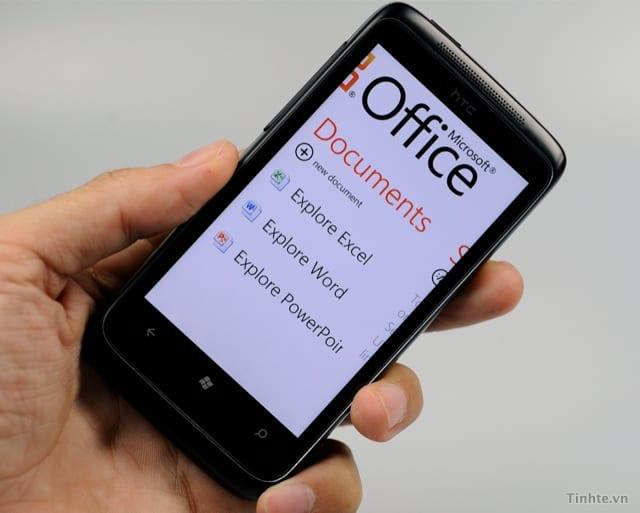 Επιτέλους copy paste για τα κινητά με Windows Phone 7…