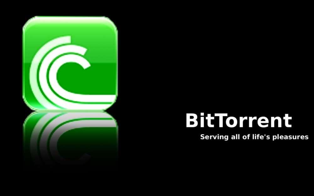 Στα 100 εκατομμύρια χρήστες το BitTorrent…