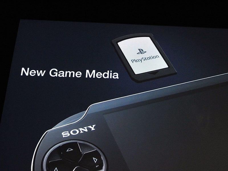 Ρεκόρ: 82 εταιρίες ετοιμάζουν παιχνίδια για το Sony NGP…