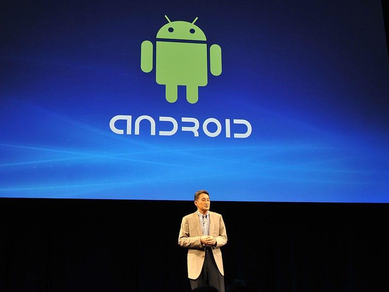 PlayStation Suite: θα φέρει παιχνίδια του πρώτου Playstation σε Android smartphones και tablets…