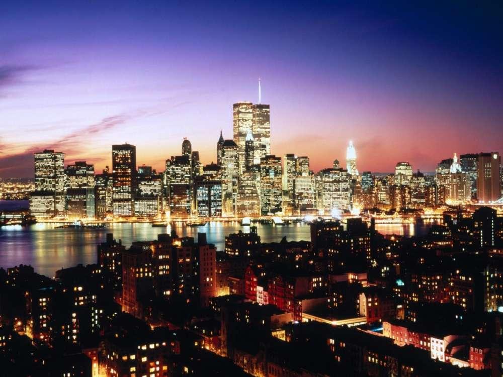 """Ένα πανέμορφο """"ταξίδι"""" στη Νέα Υόρκη: 'γυρίστηκε' με φωτογραφική DSLR…"""
