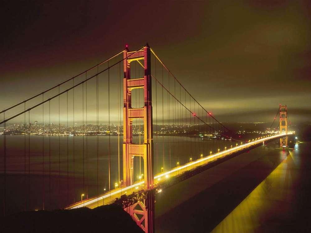 Ηλεκτρονικά διόδια στην πιο… διάσημη γέφυρα του πλανήτη!