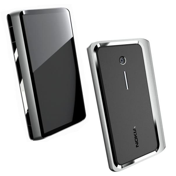 21:9 – μια ιδέα για 'κινηματογραφικό' smartphone…