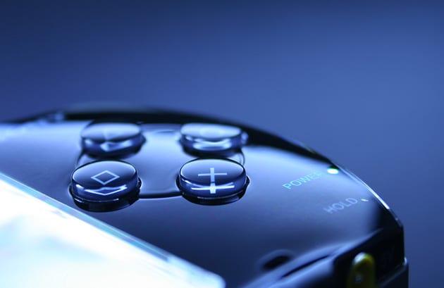 PSP2: ανακοινώνεται στα τέλη Γενάρη;