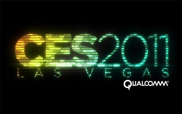 """Οι νέοι διπύρηνοι επεξεργαστές Snapdragon της Qualcomm """"κλείνουν"""" τον έναν πυρήνα για οικονομία…"""