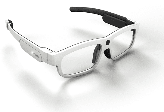Xpand 3D: γυαλιά 3D για κάθε τηλεόραση…