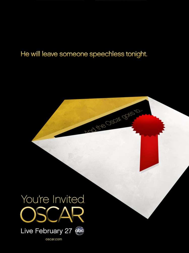 Απονομή Oscars 2011: 630 κάμερες, χιλιόμετρα οπτικών ινών και… CAD! Είναι τα πιο hi tech κινηματογραφικά βραβεία ever!
