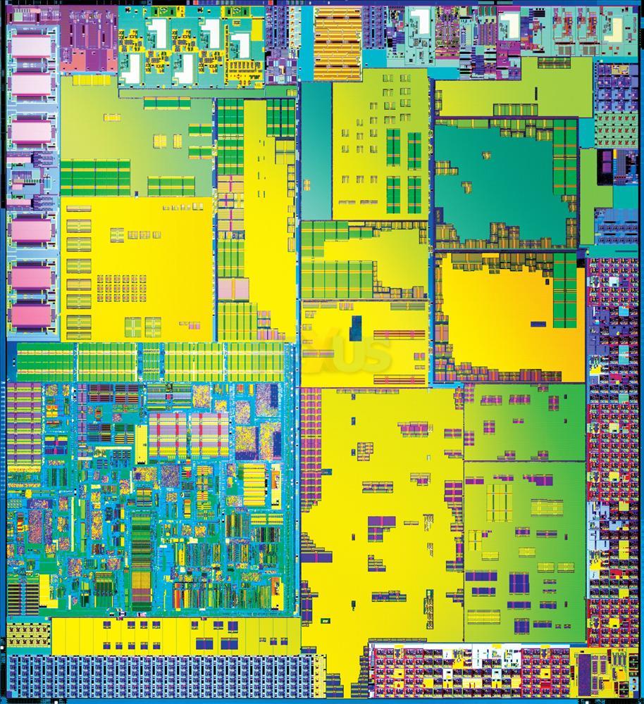 Σήμερα ξεκινά η Intel να στέλνει τα 6 series τσιπάκια…