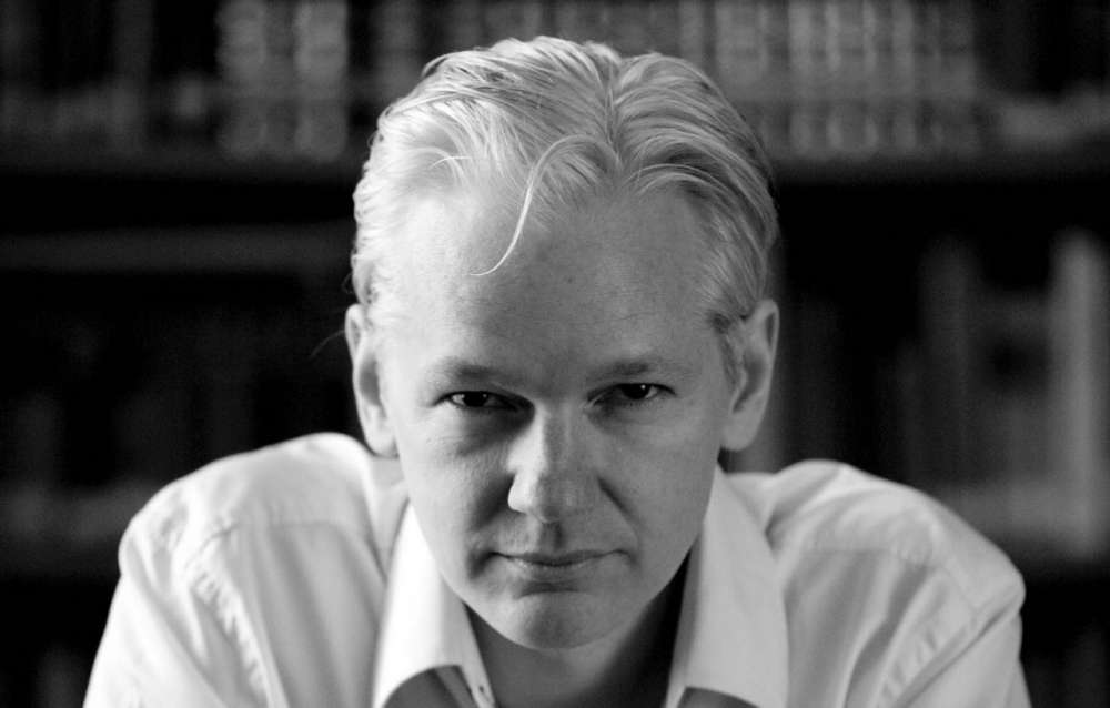 Wikileaks: Χάνει τη δίκη ο Julian Assange, θα γίνει έκδοση του στη Σουηδία…