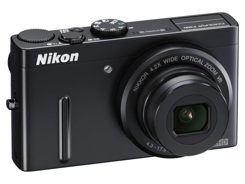 Nikon Coolpix P300: νέα πουλέν…