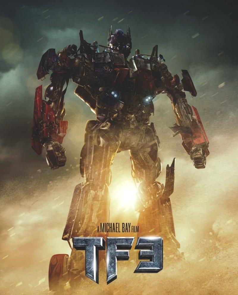 Φρέσκα trailers των μεγάλων blockbusters που έρχονται: υπερήρωες και hi tech θεματολογία…