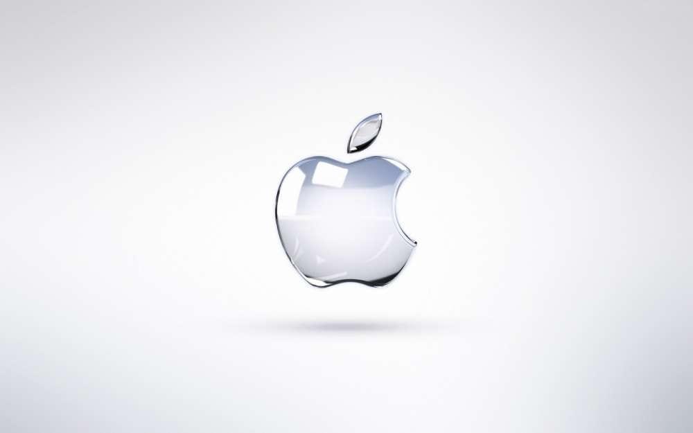 Η Pegatron θα κατασκευάσει τα πρώτα 10 εκατομμύρια iPhone 5…