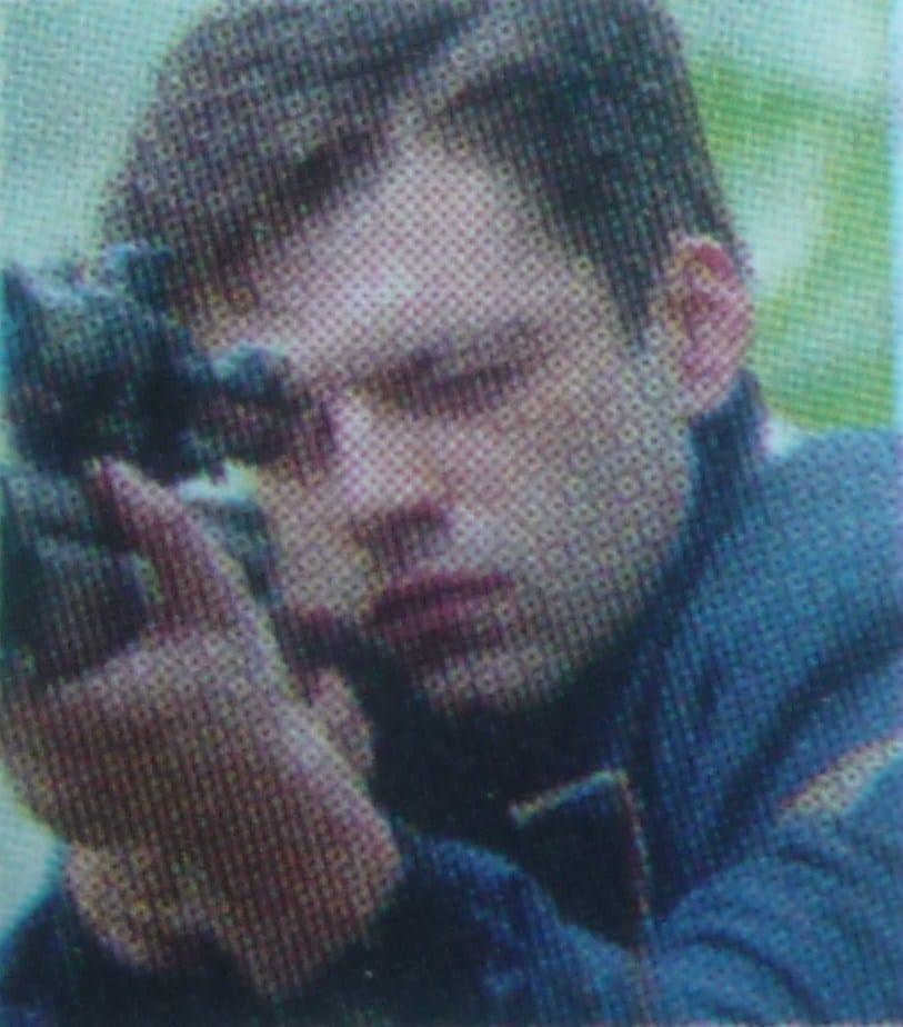 Captain America: οι πρώτες φωτο του 'συνπολεμιστή' του στην επερχόμενη ταινία, Bucky…