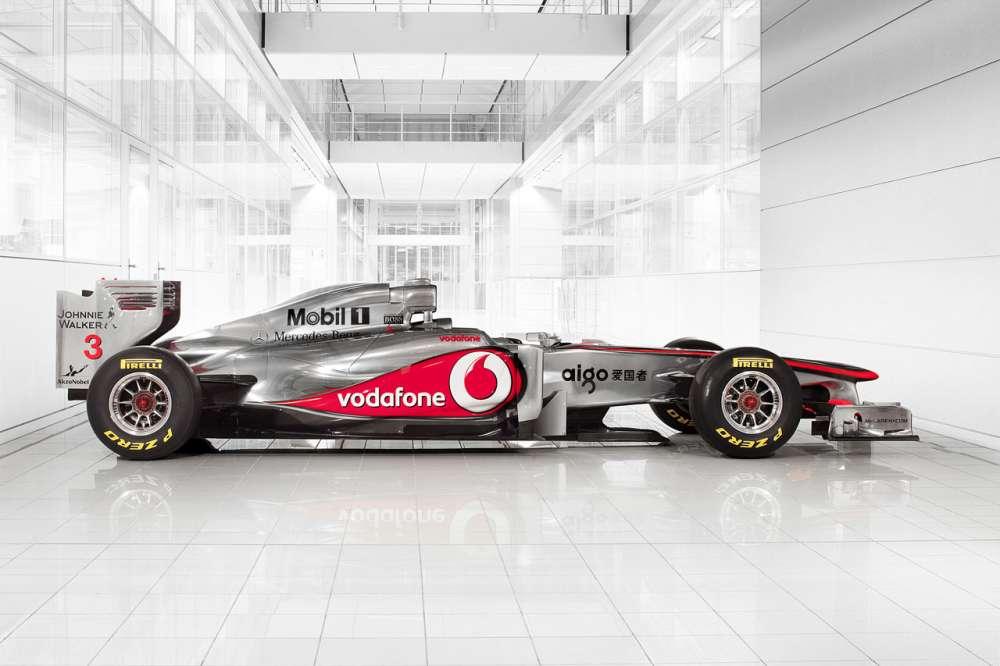 Τι γίνεται με τα μονοθέσια της F1; 'τρομοκρατημένοι' από την τεχνολογία πιλότοι…
