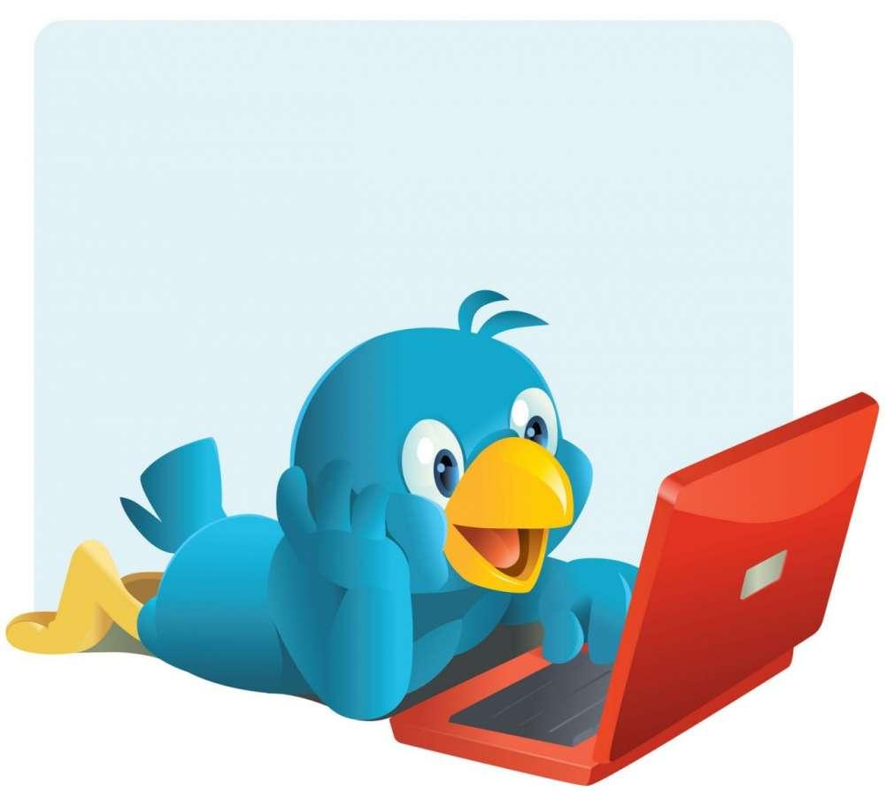 Αξίζει πραγματικά 10 δις δολάρια; Facebook και Google διασταυρώνουν ξίφη για το Twitter…