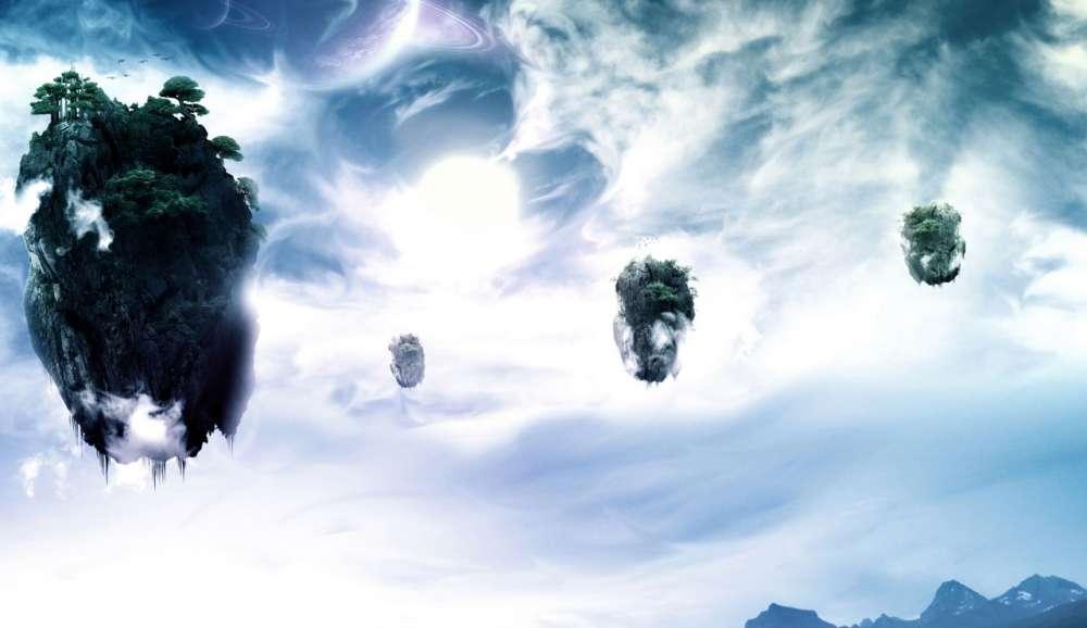 Avatar 2: πρώτες λεπτομέρειες…