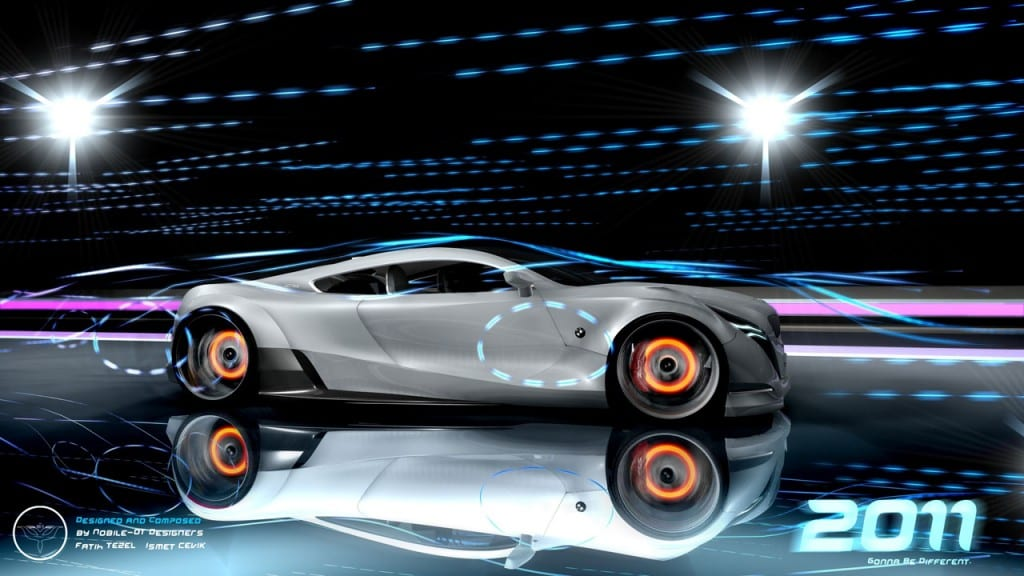 How much is the bmw z5 concept html autos weblog