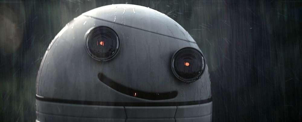 """Η ιστορία του Blinky! Ένα προκλητικό cult animation από τον σκηνοθέτη του νέου """"Akira""""…"""
