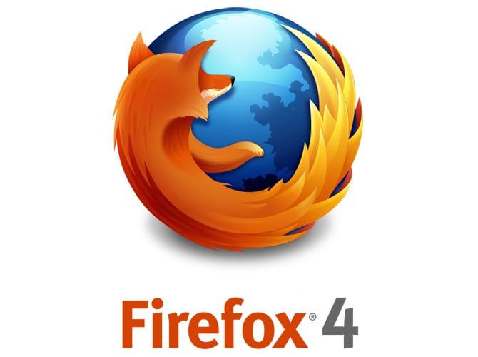 Mozilla Firefox 4: και επισήμως από σήμερα η 'καυτή αλεπού' σε νέα έκδοση…