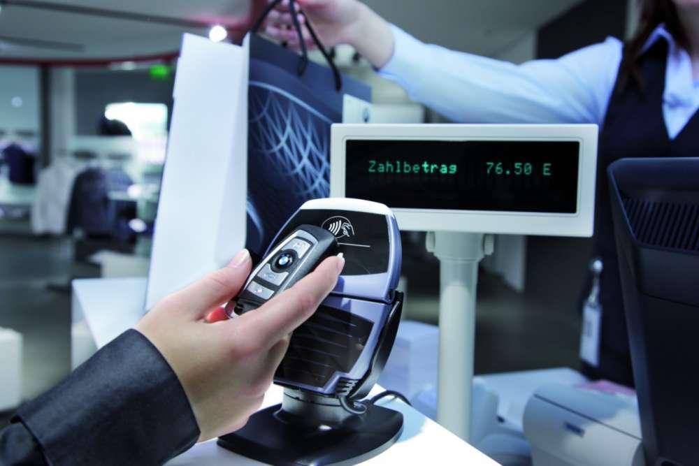 Το iPhone 5 ηλεκτρονικό πορτοφόλι; συνεχίζουν οι φήμες για ενσωμάτωση NFC τεχνολογίας…